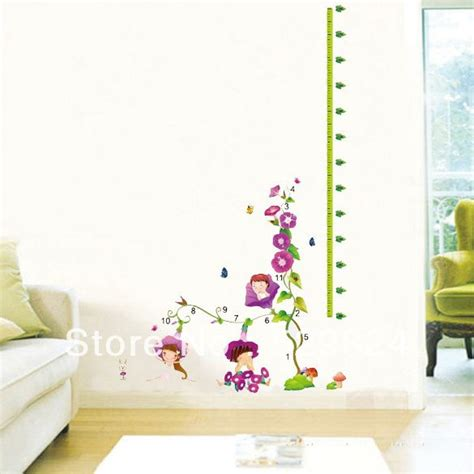 029 5 Wallpaper Sticker 43 best wall stickers home decor images on