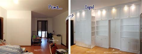unicite porta di roma divisori in legno