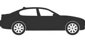 Verträgt Mein Auto E10 by Bmw Ersatzteile Schnell Sicher Kaufen