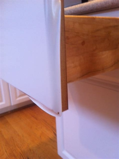 heat shields for kitchen cabinets kitchen cabinet heat shield did you need a heat shield