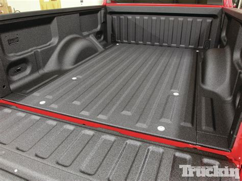 Ford Truck Bed Mat by 301 Moved Permanently