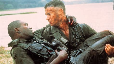 film blue vietnam why we loved and hated forrest gump cnn