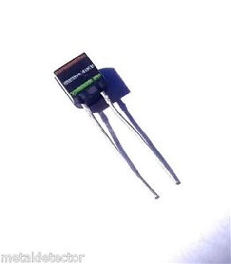 what is diode capacitance mvam108 bb112 varicap varactor am tuning capacitance diode ebay
