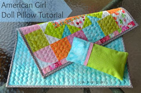 quilting pillow tutorial sew fresh quilts pillow case tutorial with french seams