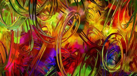 wallpaper batik abstrak seni rupa smp kelas viii wisnujadmika s weblog