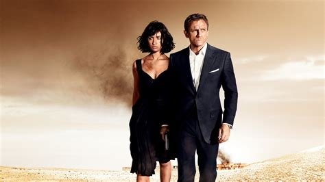 quantum of solace film music quantum of solace movie review and ratings by kids