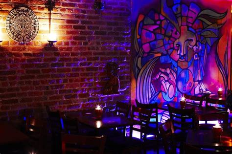 Pedro S Kitchen by Some Mexican Food In Style At Pedro S Kitchen And