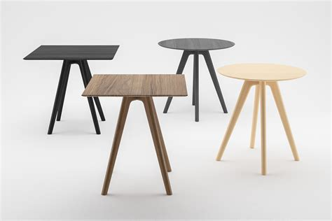 what is a bistro table table imgkid com the image kid has it