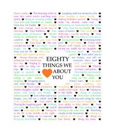 80 things we love about you download this happy mommy
