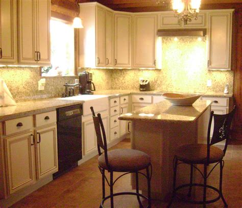 Princeton Kitchen Cabinet Princeton Kitchen Cabinet Kitchen Pictures Idea Design Layout Mordern Traditional Transitional