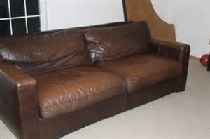 325 obo sleeper sofa sofa bed for sale in madison wisconsin