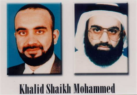 khalid mohammed biography the long winding road to 9 11 history in the headlines