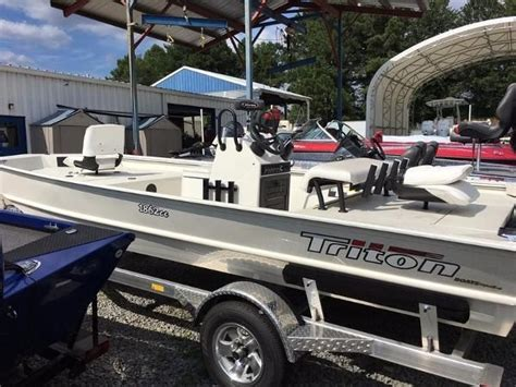 used bass boats for sale augusta ga new and used boats for sale in georgia