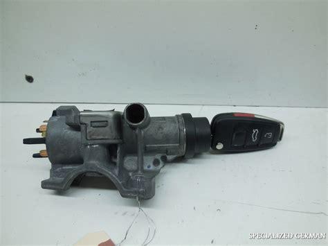 repair anti lock braking 2001 audi a8 interior lighting service manual 2001 audi s4 ignition lock cylinder removal audi skoda volkswagen lock repair