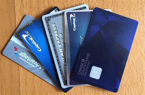 best credit cards best frequent flyer credit card faq spartantraveler
