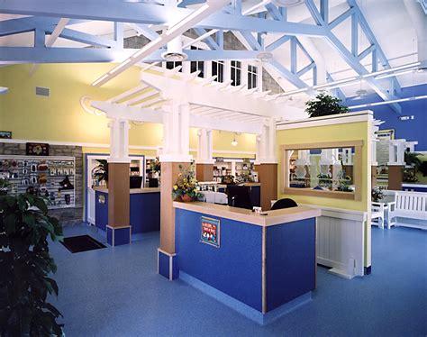 best friends veterinary best friends veterinary center in grafton wi 262 375 0