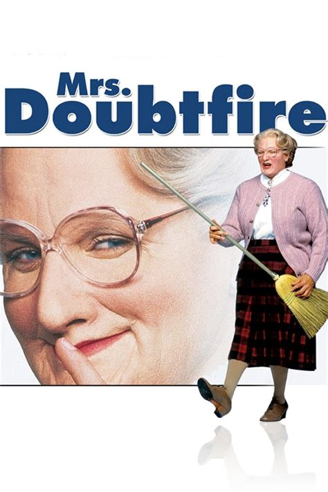 Delaware Family Court Search Subscene Subtitles For Mrs Doubtfire