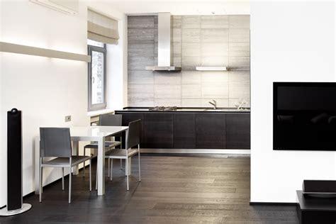 achterwand tegels keuken achterwand keuken voorbeelden materialen inspiratie