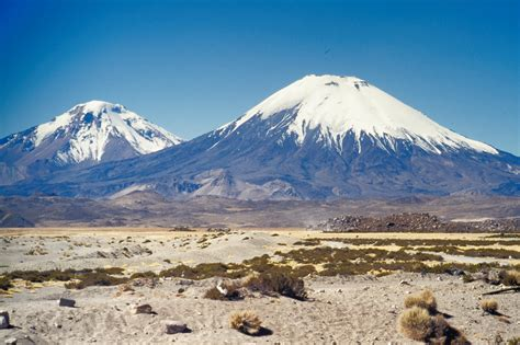 Chile Search Lauca Images Search