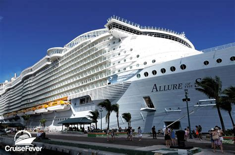 royal caribbeans newest ship royal caribbean s newest cruise ship will be biggest ever