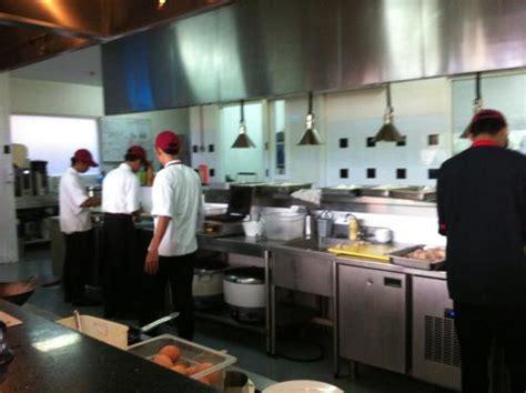Menu Di Spatula Kitchen Bali menu sarapan foto mercure bali harvestland kuta denpasar tripadvisor