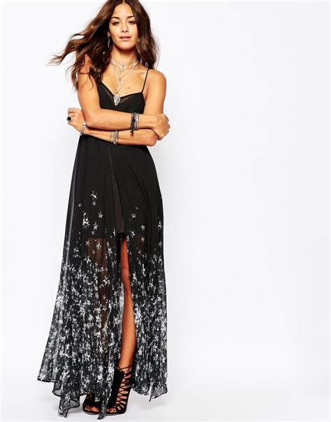 top 28 christmas maxi dresses maxi dress holiday shop