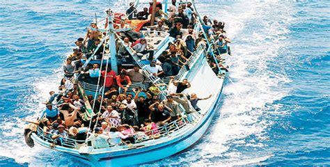 immigrazione testo argomentativo tema sull immigrazione in italia consigli per saggio