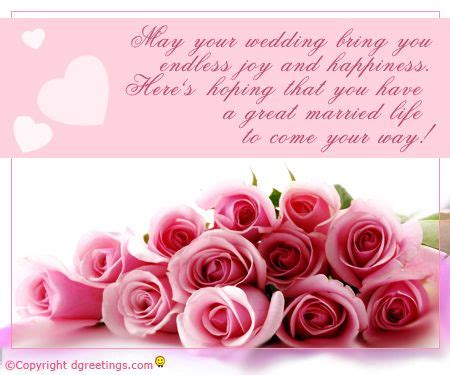 Wedding Wishes Expressions by 120 Best Images About Congratulations On