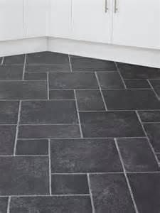 Laminate Flooring Wickes - vinyl flooring our pick of the best housetohome co uk