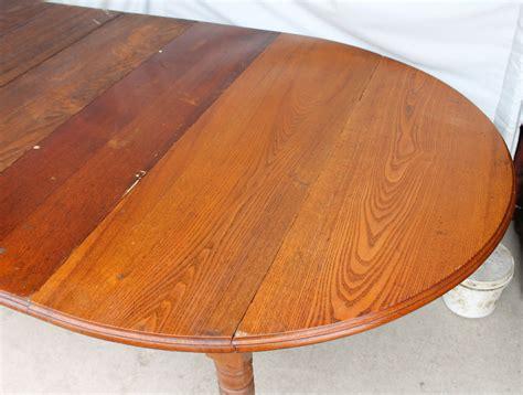 antique drop leaf kitchen table bargain s antiques 187 archive antique drop leaf