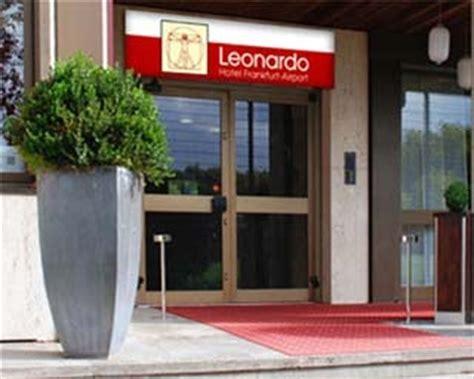 Motorrad Hotel Frankfurt by Motorrad Leonardo Hotel Frankfurt Airport In Frankfurt