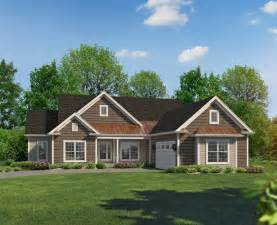 Ranch Floor Plans With 3 Car Garage by Wonderful Ranch House Plans With 3 Car Garage Ranch House