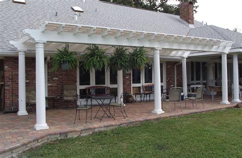 lowes brice rd 100 concrete patio design software free patio design