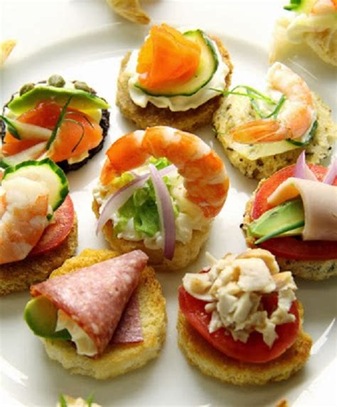 Easy Baby Shower Food Ideas by Simple Baby Shower Food Ideas Baby Shower Ideas Themes