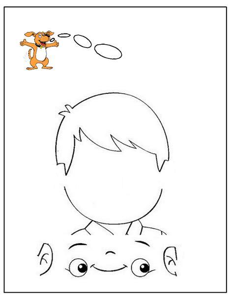 5 senses worksheets five senses worksheets for preschoolers five best free