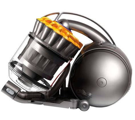 Which Best Buy Cylinder Vacuum Cleaner 2015 - 98 best home is where the style is images on