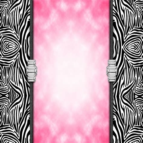 abstract zebra wallpaper pink zebra print wallpaper hd desktop wallpapers 4k hd