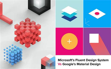 material design google vs apple top erp system design wallpapers