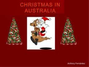 chrismas in australia 76 best in australia images on
