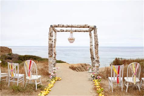 Wedding Arch Couture by Grace Designs Couture Events Strawberry And Lemonade