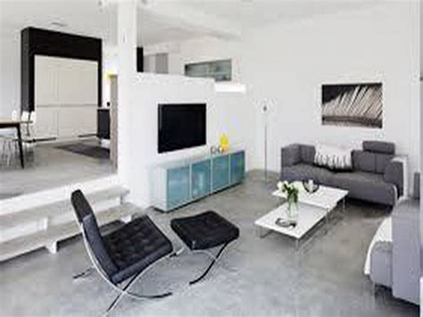 living room sets for apartments modern living room furniture apartment home design