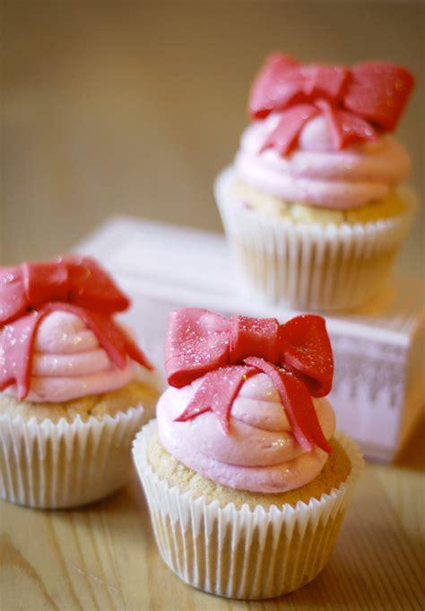 valentines cupcakes katiecakes