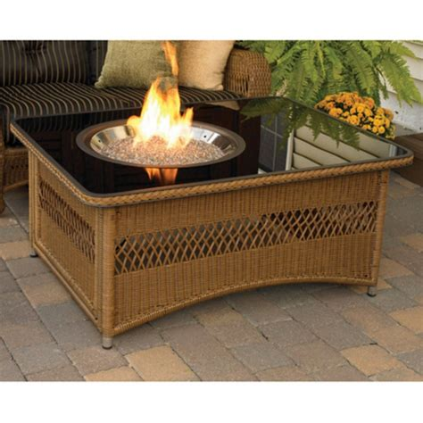 Pit Table Propane by Propane Pit Table Stylish Advantages To Buying A