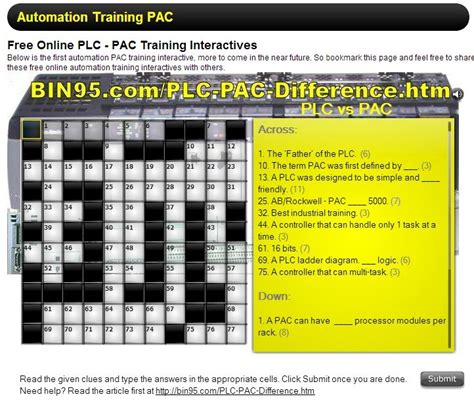 interactive pac 13 best plc vs pac images on