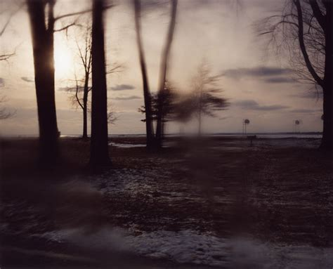 todd hido on landscapes landscapes by todd hido iconology