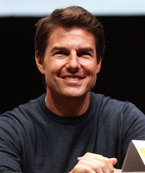 movies tom cruise has been in 25 richest celebrities with the highest net worth