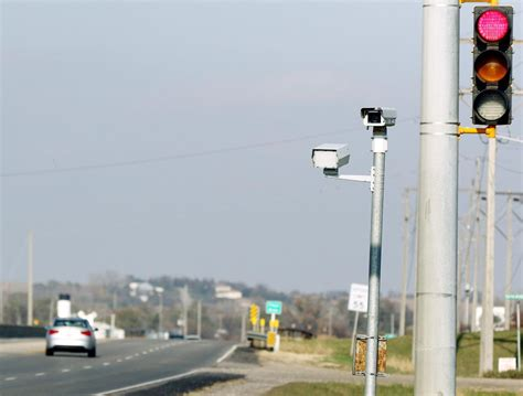red light camera daly city abortion guns traffic cameras top button issues