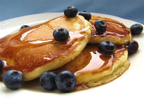 national pancake house pancakes free download clip art free clip art on clipart library