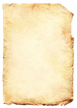 how to make parchment paper for writing best parchment paper for writing photos 2017 blue maize