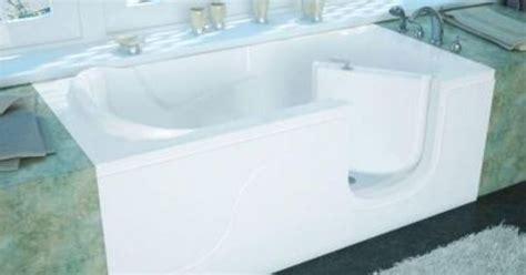 home depot walk in bathtubs universal tubs 5 ft right drain walk in bathtub in white